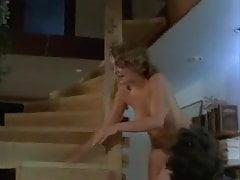 The Ecstasy Girls - 1979