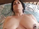 boobs tits juggs
