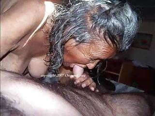 Big Tits Mature Compilation video: OmaGeiL Crazy Old Ladies Slideshow Compilation