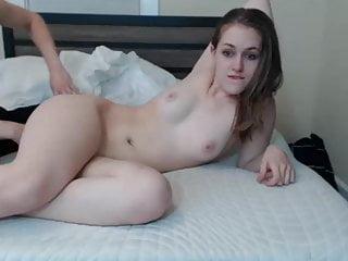 青少年情侶屁股2嘴和肛門體內射精