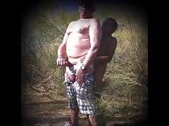 Beach Inspector v3549   Porn-Update.com