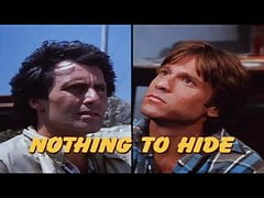 Trailer - Nothing to Hide (1981)