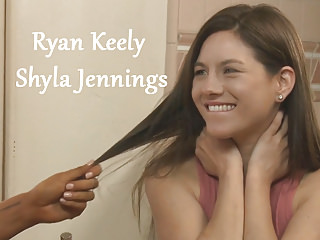 You deserves some romance! – Ryan Keely and Shyla Jennings