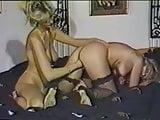German Kinky Classic