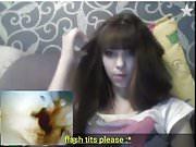 Webcam 8