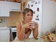 Hysterical French MILFs - Complete Film -b R Free Porn b3 de