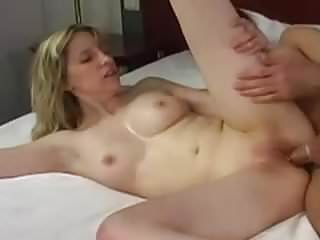 German Amateur Homemade video: GermanAmateurs 252