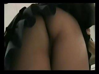Hidden Cams Voyeur Hd Videos video: Upskirt Shoe Store Pussy 22