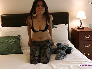 dawonlod b fet xx sexy p woman