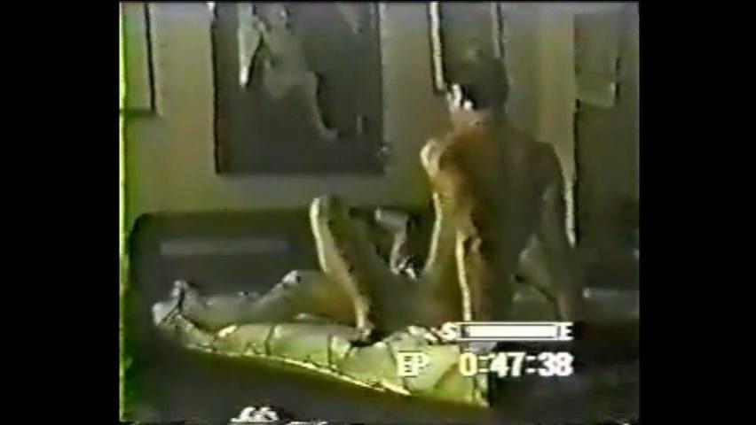 Порно шикарный транс и баба