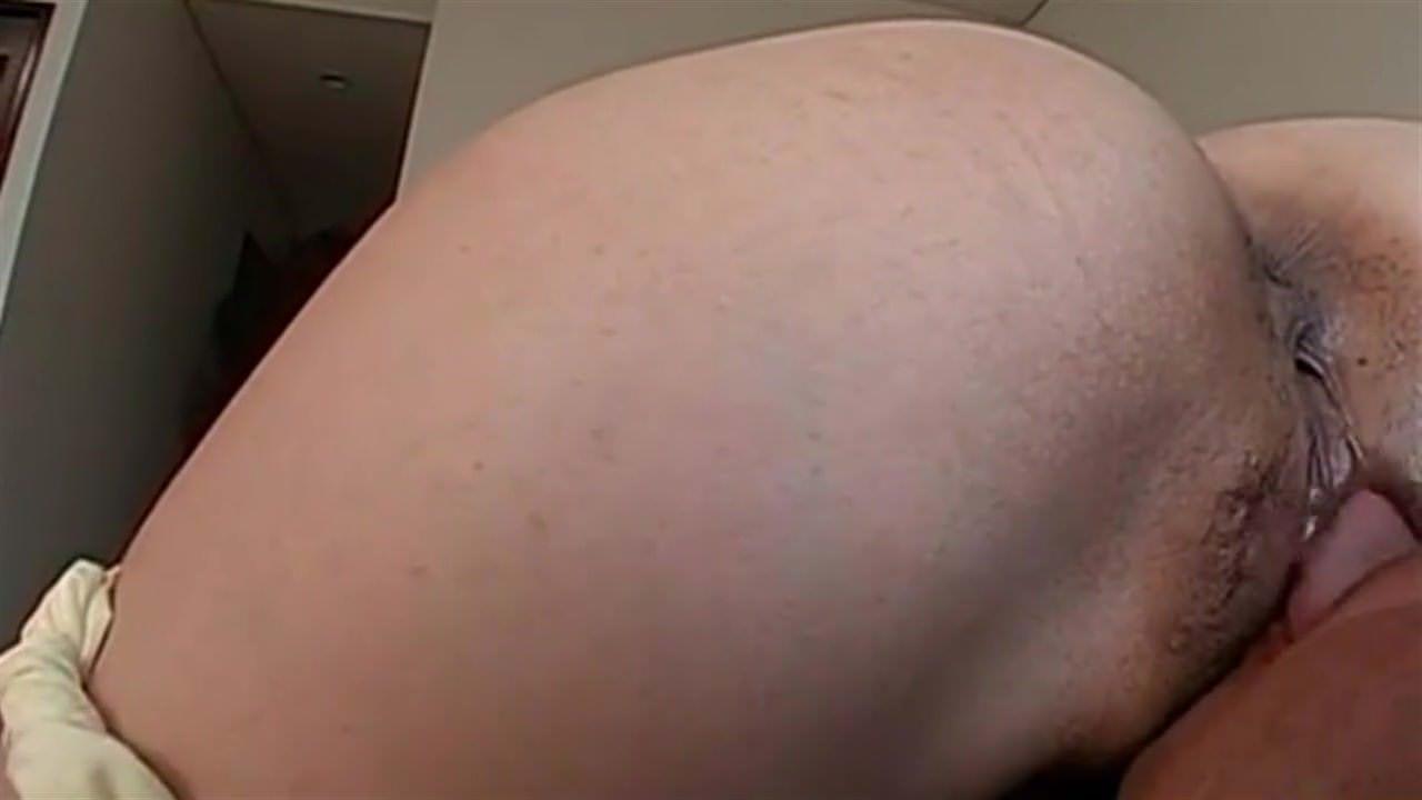 Беременные молоденькие первый раз порно видео