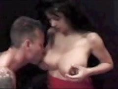 Adult Breastfeeding Compilation 9