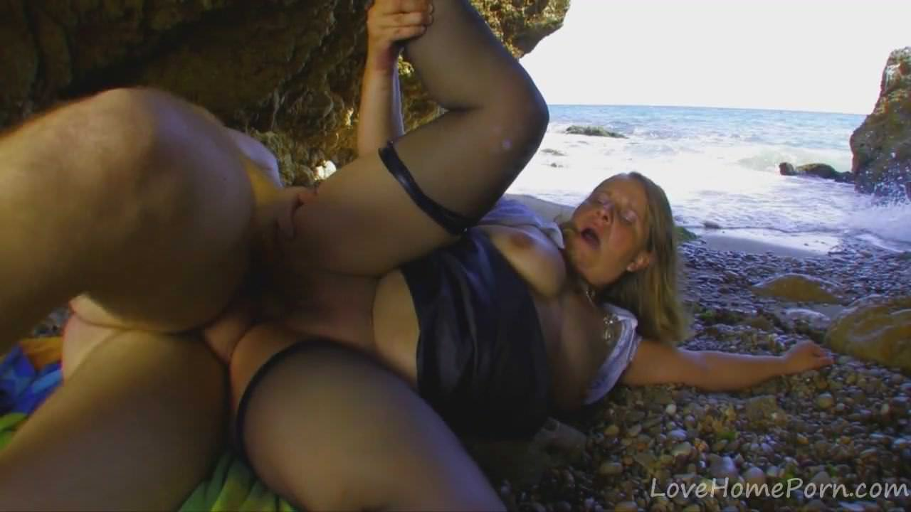 Amateur,Anal,Big Boobs,Milf,Homemade,Love Home Porn,HD Videos,Craves