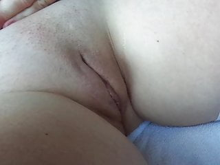 Tits Milf Pantyhose video: Horny Saturday just pull someone