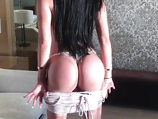 Picture black ass