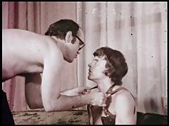 Hot Pistols (1972) 1di2