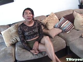 Amateur,Amateur Blowjob,Ass,Big Ass,Blowjob,Casting,Casting Couch,Hd,Interview,Ladyboy