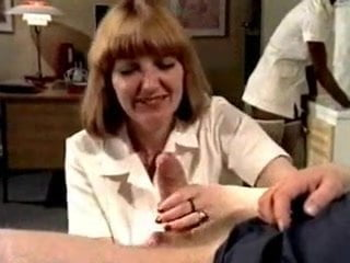 Cc Anal Clinic Vintage Cc Anal Home Made Porn Free Online