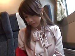 KK-099 Married Woman's Embarrassing Trip Breaking In A Love