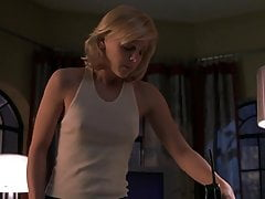 Anna Faris - '' Scary Movie 3 ''