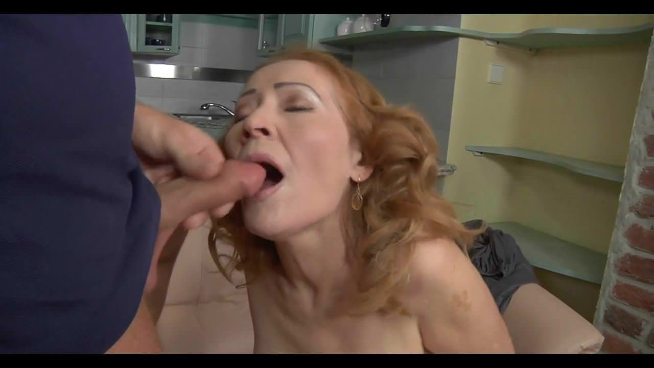 Cumshot,Big Boobs,Top Rated,Redheads,Old+Young,Grannies,HD Videos