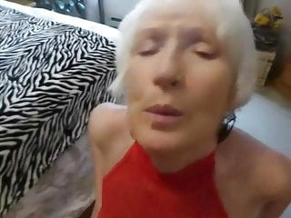 Blowjob video: sue palmer nasty suck and fuck