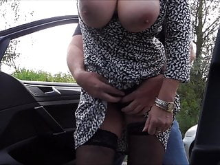Public Nudity,Car,Granny,Dogging,Big Natural Tits,Saggy Tits,Hd Videos,Wife Sharing
