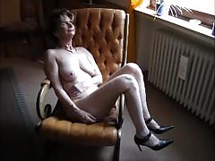Videoclip - La mia donna