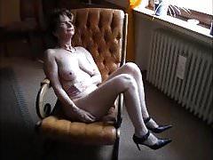 Videoclip - Meine Frau