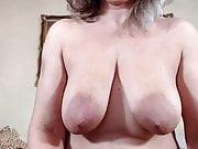 Beauty Cecylya webcam