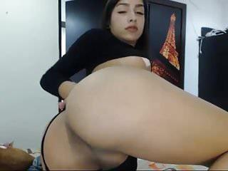 nude women spreading wide porn pics