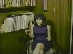 Instant Orgy (1967)