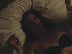 Casual S03E05 - Michaela Watkins