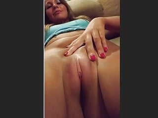 Brunettes Skinny American video: add me on snapchat: katiexe96