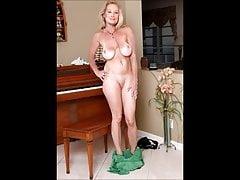 Videoclip - Meryl Streep