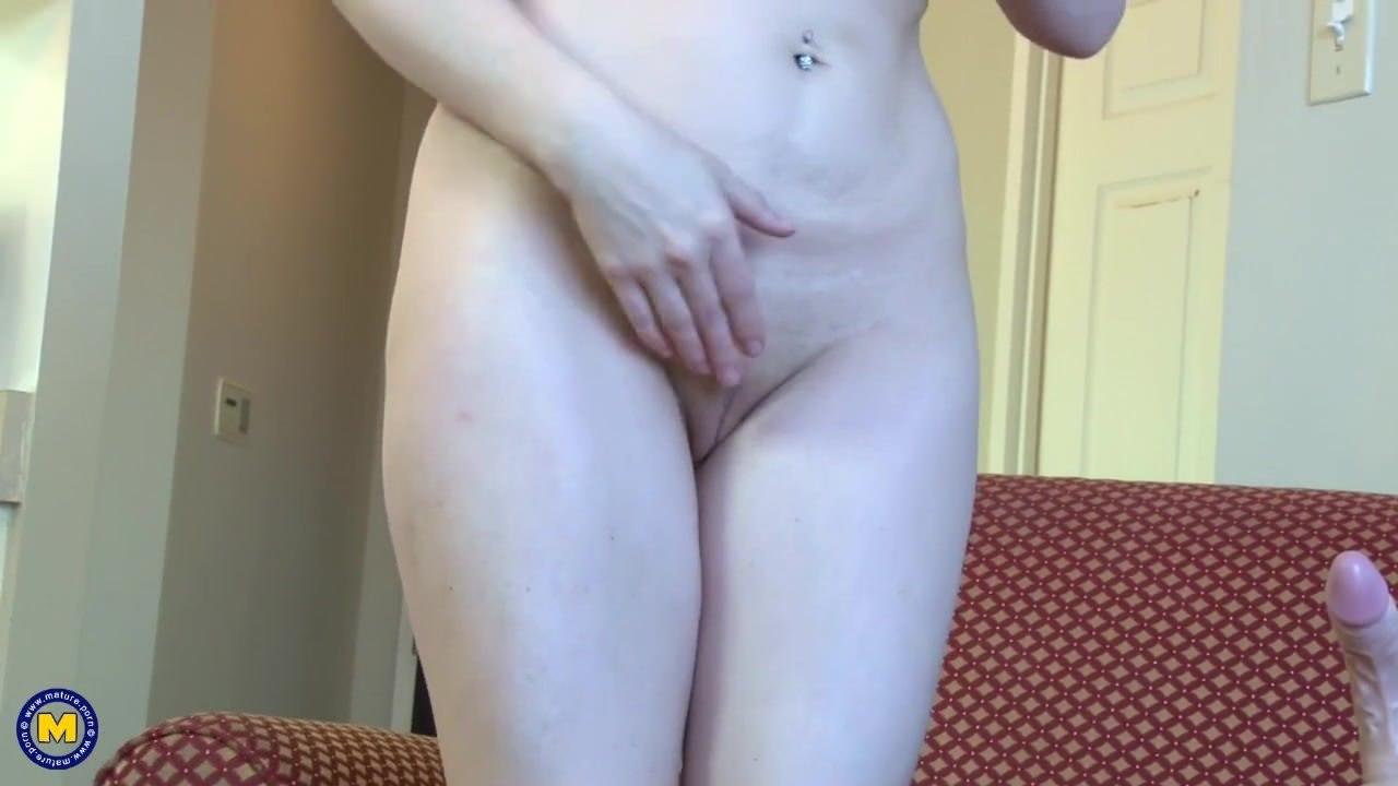 Реклама на коротких номерах секс девушки