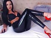 HotMellisa1101