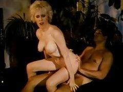 Sexová hvězda (1983)