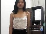 gogo live abg indo teasing