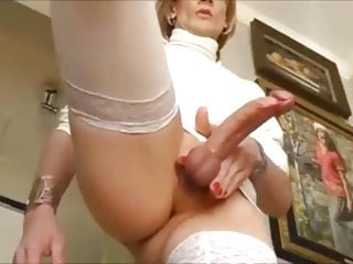 video: Bree Texas - Sexy Crossdresser