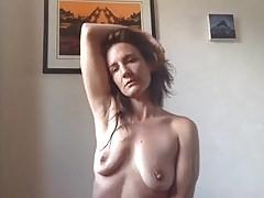 der traum: kleine leere schlaffe brüste 117