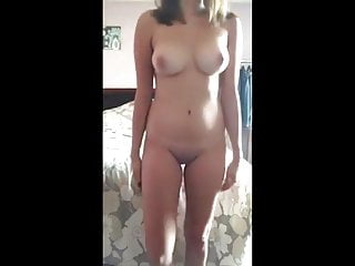 High Heels Hd Videos video: Amatuer hot totty with a wriggling ass