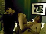 Janina Gavankar Nude Sex Scene In Cup Of My B ScandalPlanet