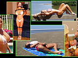 Erotic Fitness With Alicia