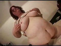 Fat Amateur Mature R20