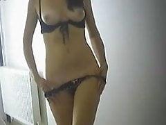 Türkische Teen Derin Webcam Show