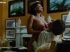 Serena Grandi - La dama de la noche