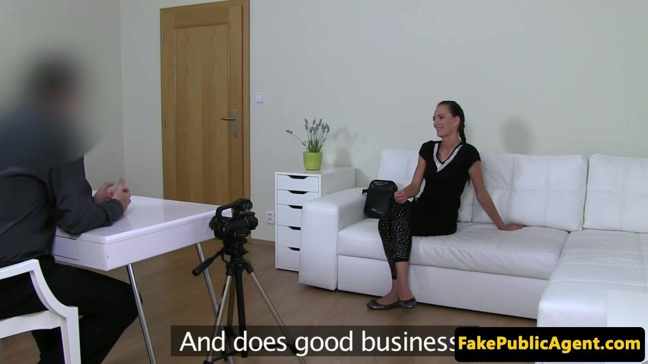 Порно жестокие трансы онлайн