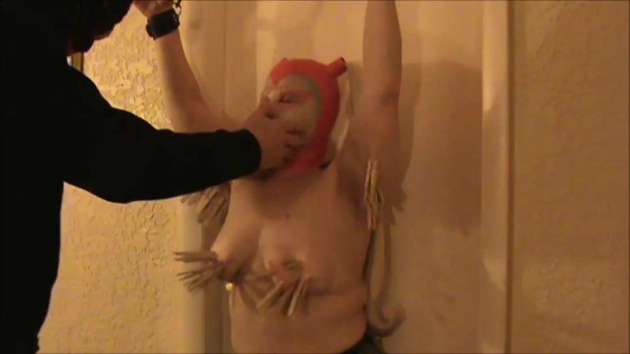 Young lindsay lohan hot nudes