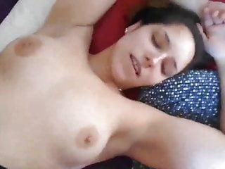 Jeune beurette desirs des vieux spermer ses seins